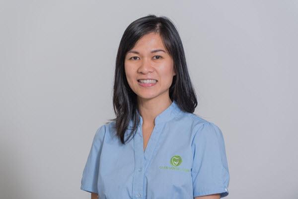Emily Ling