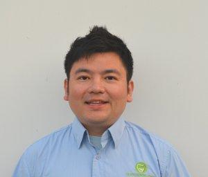 Winston-Zhang